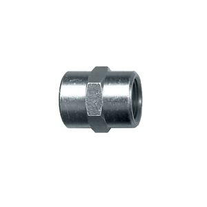 3-4-Female-NPT-FPT-FIP-Thread-Pipe-Coupling-Joiner-Adapter-Steel-Fitting