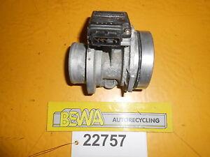 Luftmassenmesser-Ford-Escort-92BB12B579AA-Nr-22757