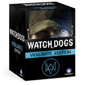 Ver-perros-vigilante-edicion-para-PC-100-SIN-CORTES-NUEVO-PRODUCTO-VERSIoN-EN-ALEMAN