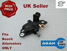 ARG169 ALTERNATOR Regulator Toyota Avensis Corolla 1.6 1.8 VVT i 2.0 2.4 233587