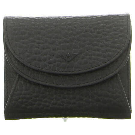 Voi Taschen Geldbörse Wiener Schachtel 70187 SZ schwarz NEU schwarz