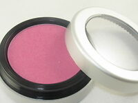 Morgen Schick Cosmetics Spring Blush Powder Bright Pink Sealed