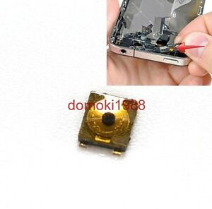 10-pcs-power-on-off-Button-Switch-micro-spring-piece-sticker-for-iphone-4-4s