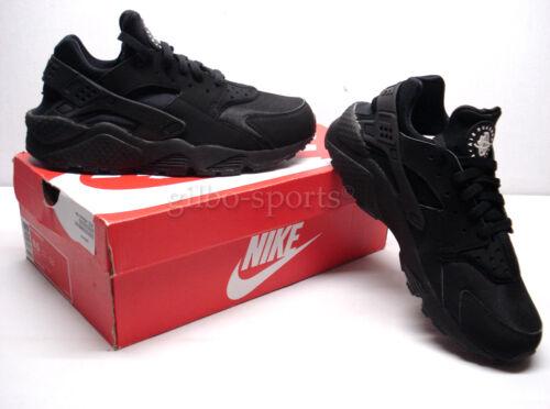 Air 5 5 45 42 Huarache Nike Black 44 Noir 003 42 Celts Gr 44 318429 Huarach CxxdAqw0v