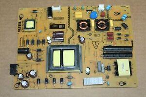 LCD-TV-Power-Board-17IPS72-23577711-For-Toshiba-55UL7A63DB