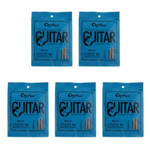 5-pezzi-6-corde-per-chitarra-elettrica-con-corda-strumento-musicale