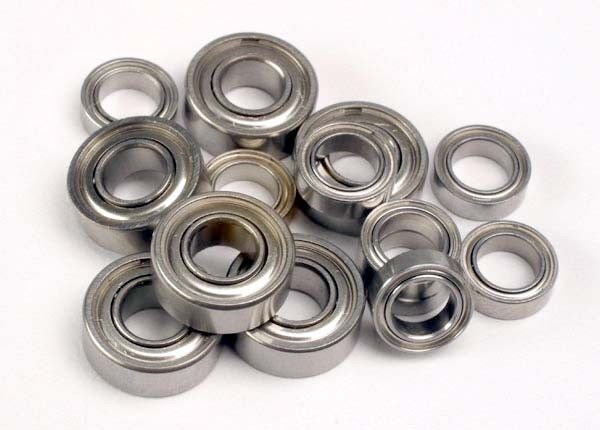 Traxxas Complete Bearing Set - TRA4608