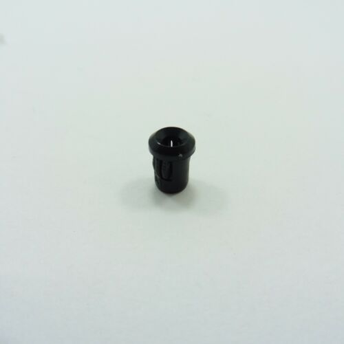 3mm 12V DC emisor de luz ultra brillante LED lechoso precableado Cable 20cm