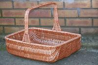 Quality Wicker Basket