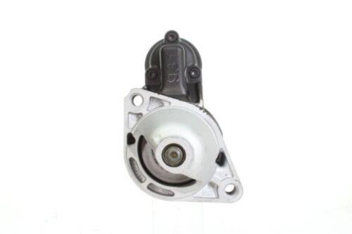 Alanko Starter motor de arranque start apéndice 12v de rendimiento de inicio 2,2kw sin depósito 10439468