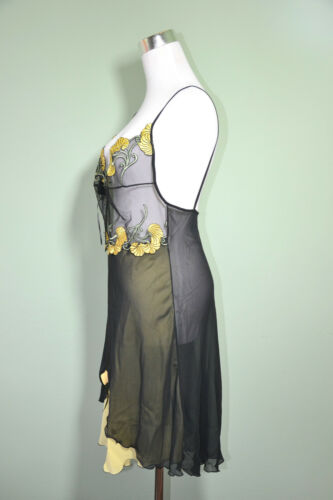 regalo Dress per Baby Thong Ay30 idea Nightwear Set Nuova le Sz Lingerie signore L Sexy Doll 8BxAqwA