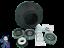 2 Waterway Executive 5HP Impeller 1000 Seal /& Bearing Pump Wet End Hot Tub Spa