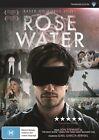 Rosewater (DVD, 2015)