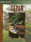 Japan by Joanne Mattern (Hardback, 2004)