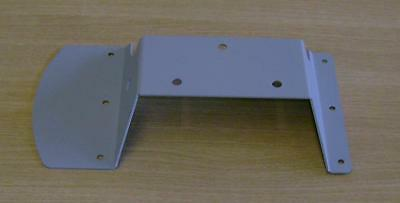 * Massey Ferguson 135 148 TRACTOR Mudguard Tool Box Support Plate *