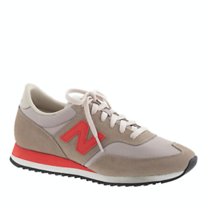 Sneakers Balance Balance New Sneakers Balance New 9 9 Sneakers 9 New nPXq5OzF
