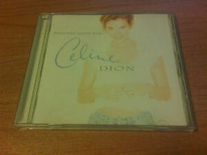 CD-CELINE-DION-FALLING-INTO-YOU-COL-483792-2-EUROPE-PS-1996