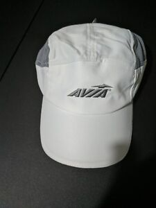 Image is loading Women-039-s-Avia-Performance-athletic-Reflective-Headwear- fa5c414a0b4