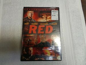 NEW-DVD-RED-Special-Edition