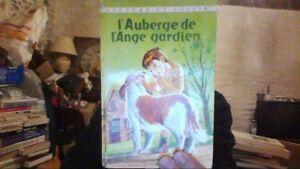 COMTESSE-DE-SEGUR-L-039-AUBERGE-DE-L-039-ANGE-GARDIEN
