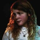 Everybody Down 5021392894126 by Kate Tempest CD