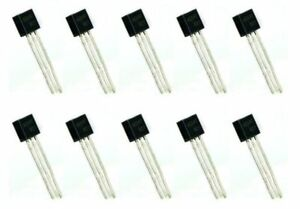 10-x-BC547-NPN-Bipolar-General-Purpose-Transistor-BC547B-TO-92