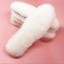 Super Winter Warm Fleece Comfy Insoles 100/% Lambs Wool Shoe Inserts Full Size