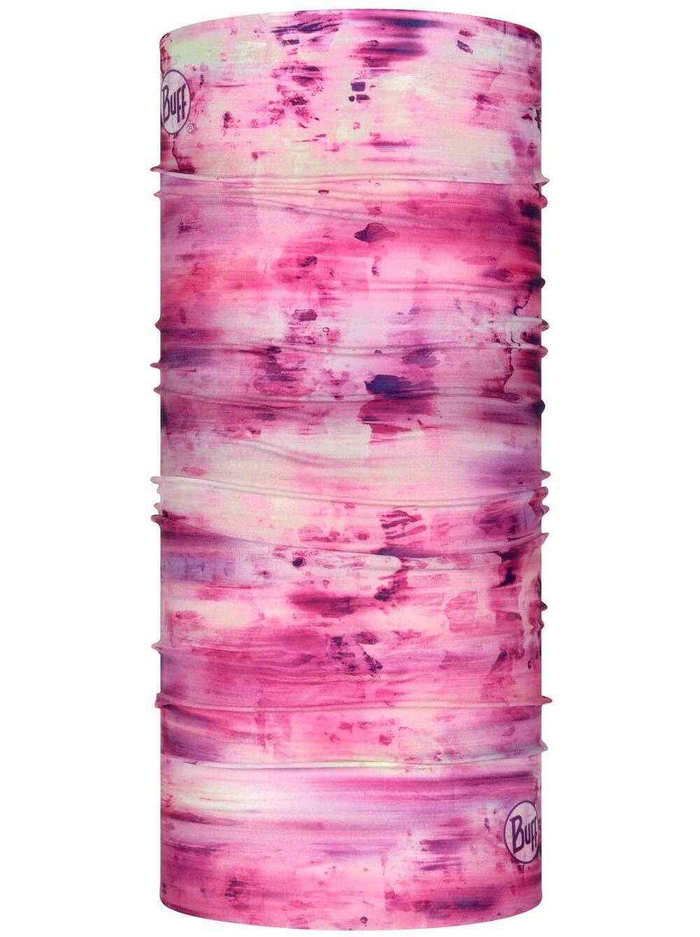 Buff® Coolnet UV+ Multifunktionstuch 125064 violet