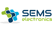 SEMS Electronic s