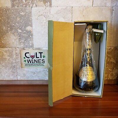 LE VIN DES PRINCES  !!!! DE VENOGE Capsule de Champagne