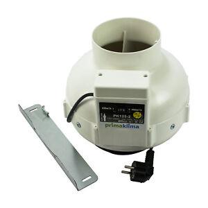 1,2V Sanyo Eneloop HR-4UTGB NiMH Akku AAA HR03 Micro mit Z-Lötfahne800mAh