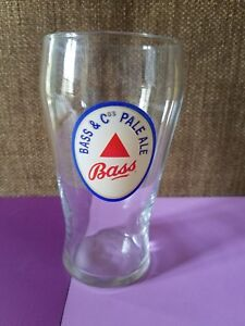 Bass-Pale-Ale-Imperial-Pint-Glass