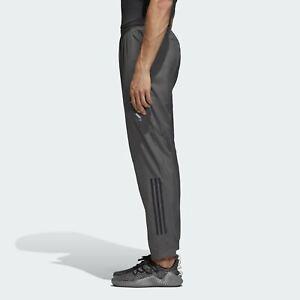adidas cr ess stanford climalite jogginghose sporthose trainingshose hose