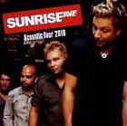 Acoustic Tour 2010 von Sunrise Avenue (2010)