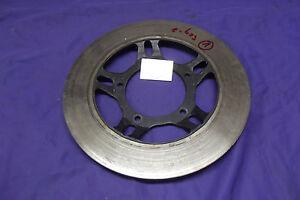 Honda-CBX-1000-CB1-Bremsscheibe-hinten-TOP-Original-CB-750-900-F-SC01