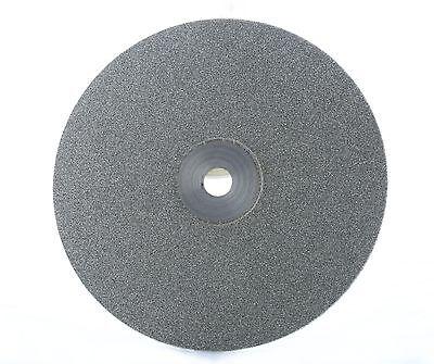 6x1-1//2 Diamond Resin Lapidary Glass Sanding Belt-280Grit