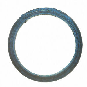 Fel-Pro Exhaust Pipe Flange Gasket for 1988-1995 Chevrolet S10 FelPro qy