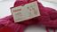 450-G-Paloma-Debbie-Bliss-Fb-42016-Pink-60-Baby-Alpaca-40-wool-Merino thumbnail 3