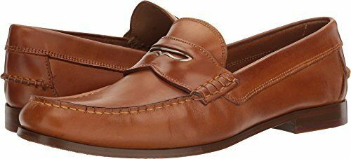 Donald J Pliner Men/'s Loafer Choose SZ//color