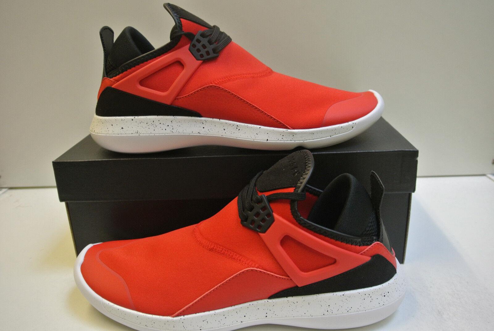Nike Air Jordan Fly 89 Gr. Wählbar Neu & OVP 940267 601