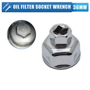 Chiave-per-la-rimozione-del-filtro-dell-039-olio-da-36-mm-Chiave-brugola-Universale