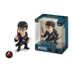 Harry-Potter-Year-1-4-034-Metals-Die-Cast-Figure-NEW-Jada-Toys