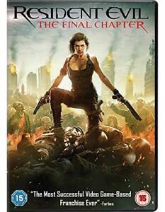 Resident-Evil-The-Final-Chapter-DVD-2017-Region-2