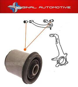 Ajustes-de-Toyota-Hi-Lux-2002-2009-frente-superior-del-brazo-de-Suspension-Wishbone-Bush