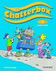 New Chatterbox Level 1: Pupil's Book by Derek Strange (Paperback, 2006)