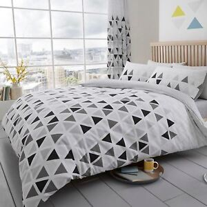 set duvet linen quilt king cover queen bedsheet sheet luxury bedding bed spread size double item doona