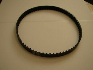 CNC TIMING BELT 53 TOOTH MADE WITH KEVLAR FOR STEPPER MOTOR