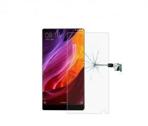 Protector Of Screen Glass Tempered For Xiaomi Mi Mix / Posted IN Blister