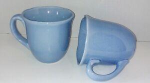 Culinary Art Mugs, Coffee Cups, Coffee Mugs, Rouleau Blue, Tableware, Dinnerware
