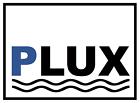 pluxaus